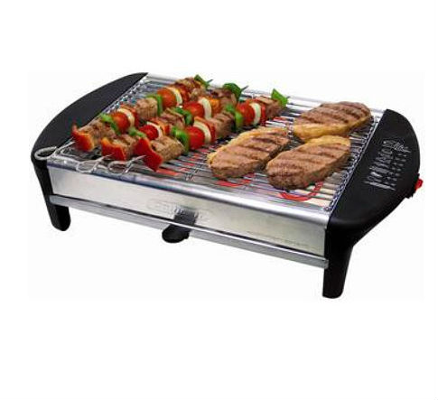 Elite Grill Cotherm